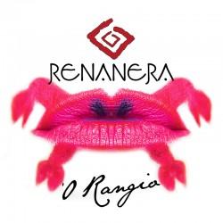 Renanera - 'O Rangio