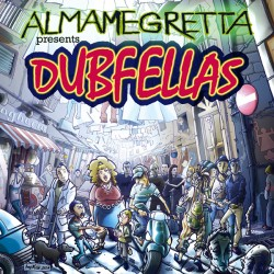 DUBFELLAS vol.1